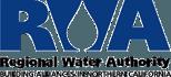 Sponsor Silver Regional Water Authority