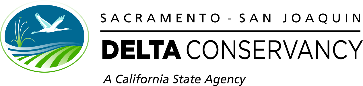 Sponsor Platinum Delta Conservancy