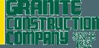 Sponsor Silver Granite Construction