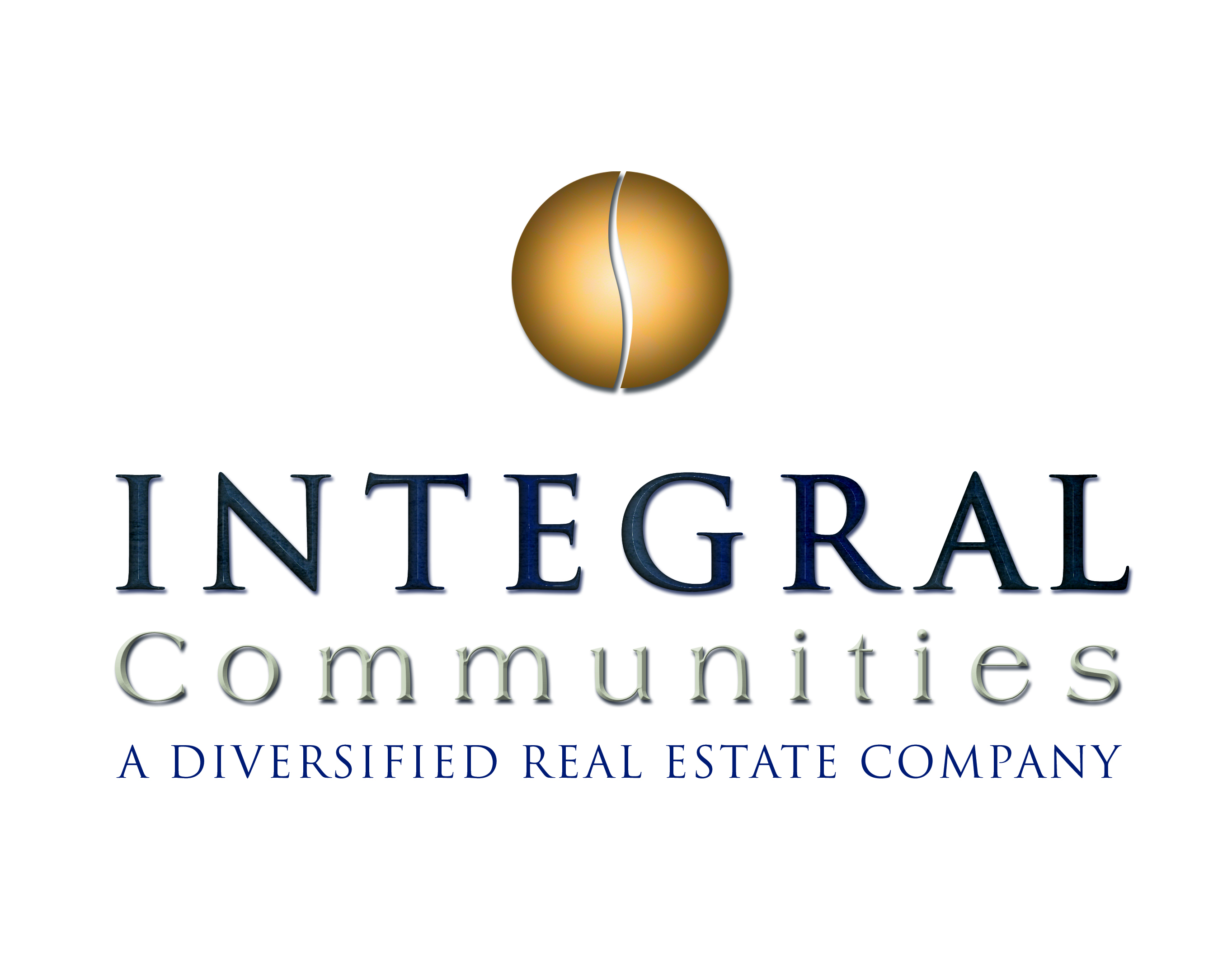 Sponsor Gold Integral Communities