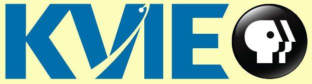 Sponsor Platinum KVIE