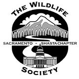 Sponsor Silver The Wildlife Society