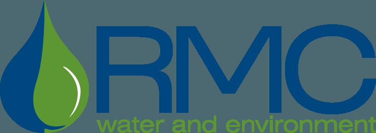 rmc2014-logo