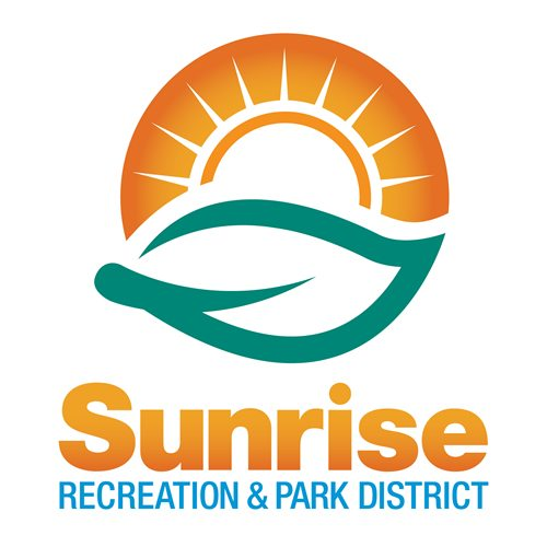 Sponsor Gold Sunrise Parks and Recreation