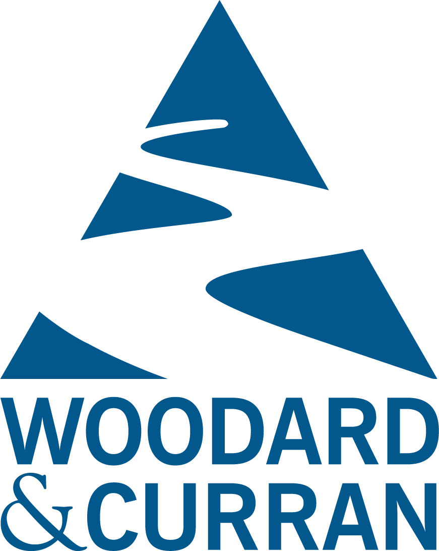 Sponsor Gold Woodard&Curran