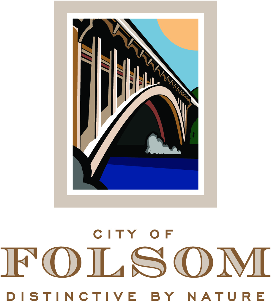 Sponaor Platinum City of Folsom