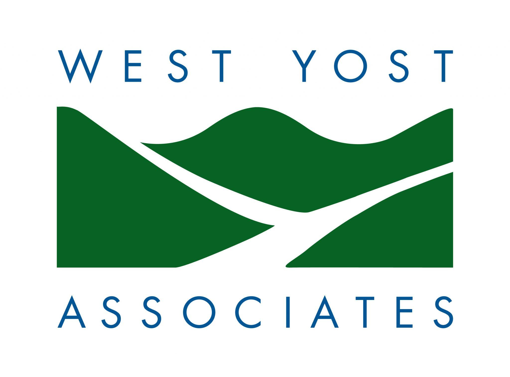 Sponsor Platinum WestYost